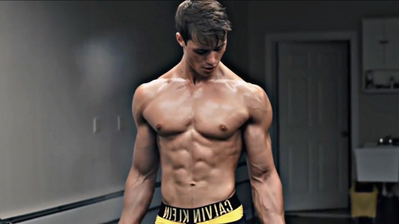 Bodybuilding Motivation Quotes Wallpaper David Laid Motivation Motivational Fitness Amp Bodybuilding