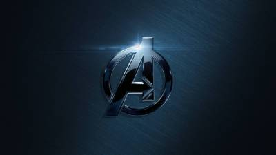 the avengers hd wallpaper | Your Geeky Wallpapers