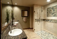 Bathroom Remodeling Books Mesmerizing Best Bathroom ...