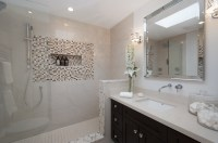 Property Brothers Bathroom Remodels | New House Designs