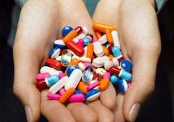 Your health aid blog blog