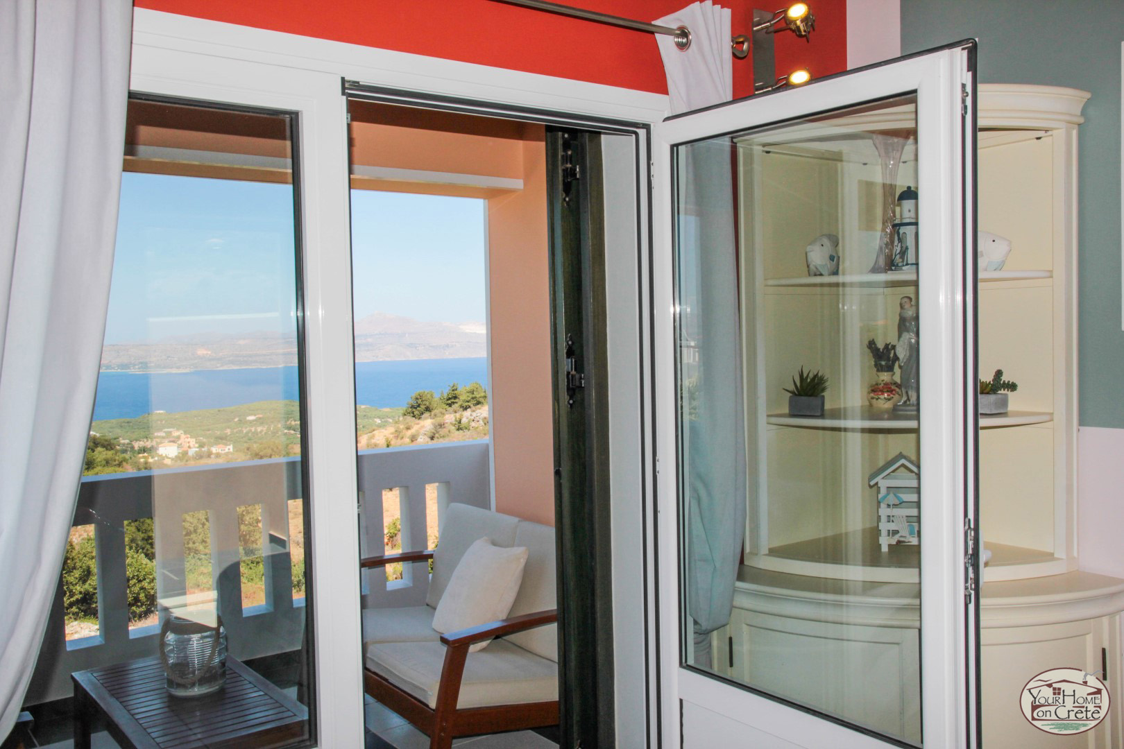 Plaka Atlantida 2 170 000 Your Home On Crete Real Estate Agency