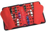 Folding Knife Storage Ideas: All You Need to Know - Your ...