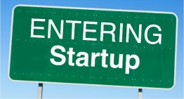 Do you have what it takes to join a Start-up?