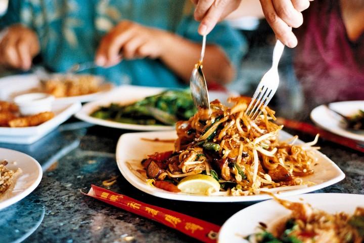 Thai-food-720x480