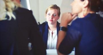 5 Creative Ways To Recruit New Talent