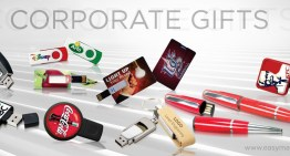 Corporate Gifts: Tool for Marketing & Promotions