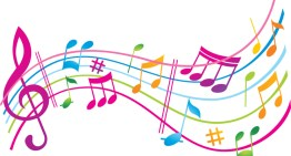 Music – An effective medium of education for your little one