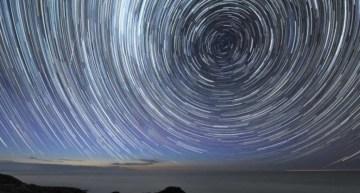 6 strangest natural phenomena