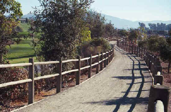 Mesa Garden San Marcos Neighborhood Guide: North Twin Oaks Valley | Ync