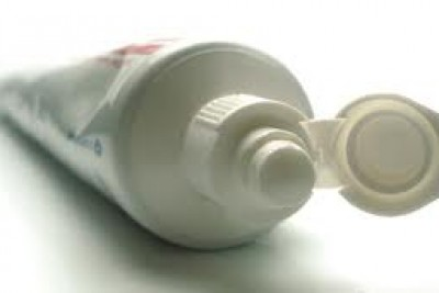 More Uses For ToothPaste
