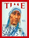 mother-teresa-time-magazine