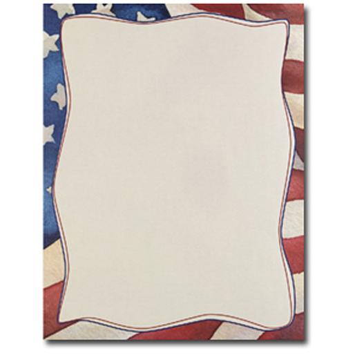 Patriotic Archives - Your Paper Stop