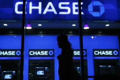 Citi vs Chase Checking: Review of Chase Checking - Chase, Chase Total Checking