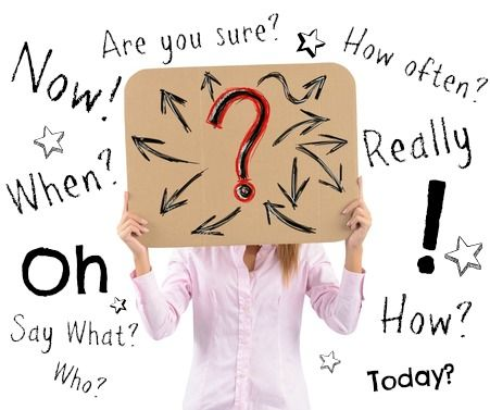 How Many Times Should You Follow Up With Prospects? - Your Sales Maven - follow sales