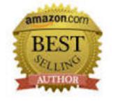 amazon-best-selling-author-book-nikki-rausch
