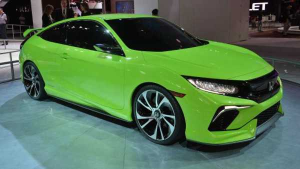 2016-honda-civic-concept