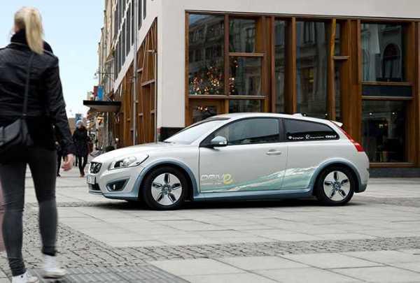 volvo_electric_car