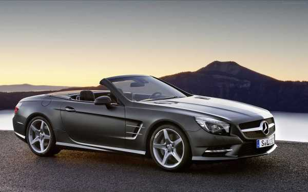 mercedes-benz-sl-07