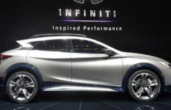 05-infiniti-qx30-concept-geneva-1