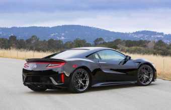 Acura-NSX-options-list-4