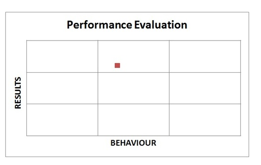 A performance matrix which can never fail!