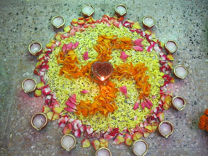 diya-indian-festival