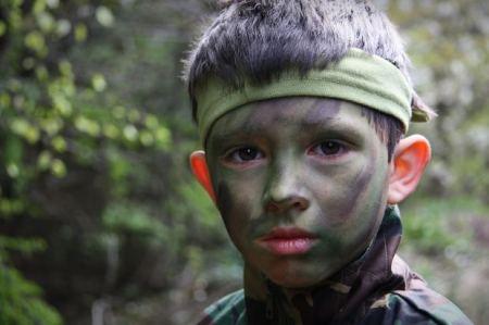 boy-military-dress