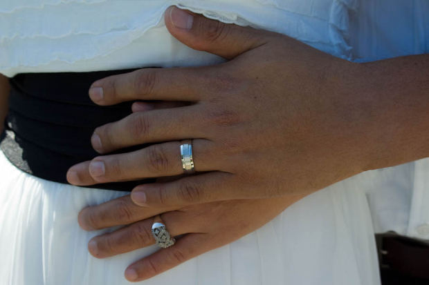 fabian and a ring a short story The ring (short story) julie baker may 30, 2017 share on facebook share on twitter share via email  my lungs were tight as i looked around at the people on the sidewalks on either side of the road i twisted the wedding ring around my finger out of habit i stopped when i realized what i was doing this was more nerve-wracking than i had.
