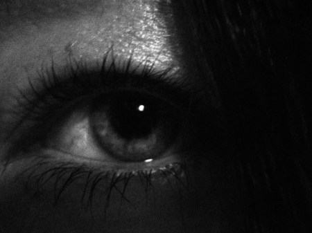 Thriller-Short-Story-scary-dark-eye