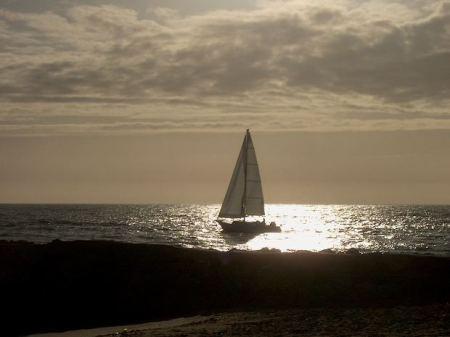 boat-lost-adrift