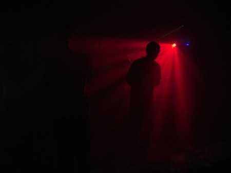 shadow-red-light