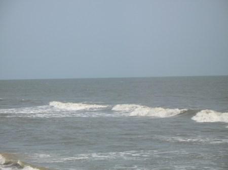 sea-waves-sky