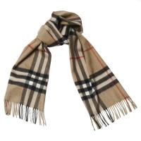 blanket scarf   Your Style Journey