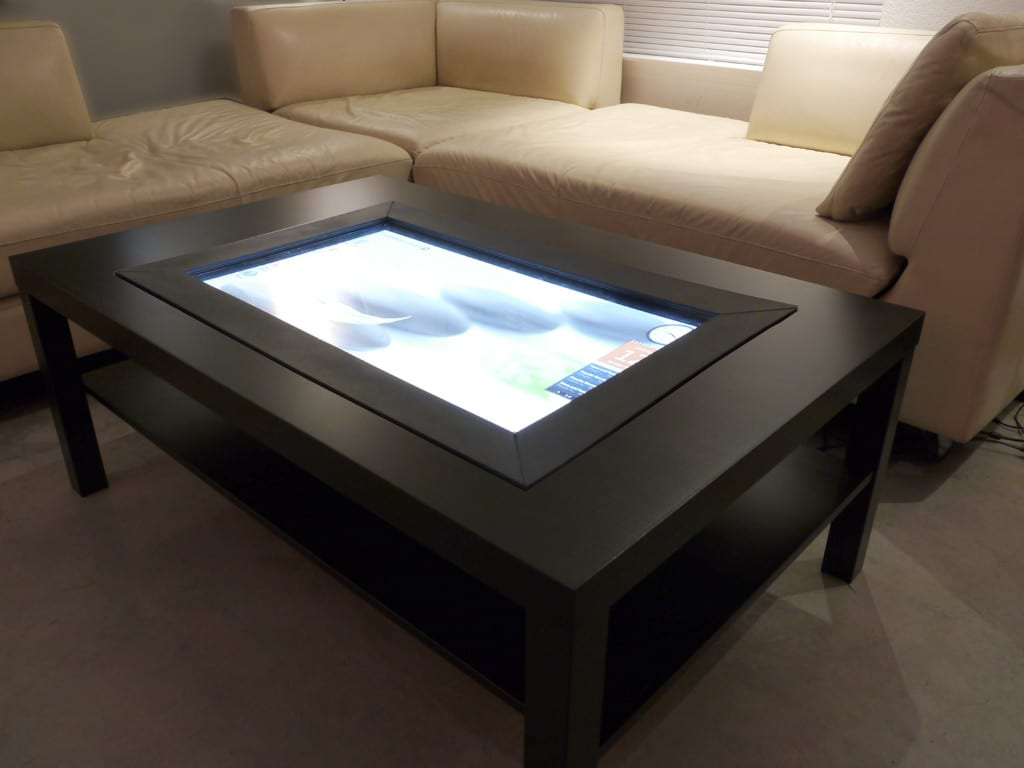 Tv Hidden In Coffee Table 20 Ways We Do Tv Differently Your Tech