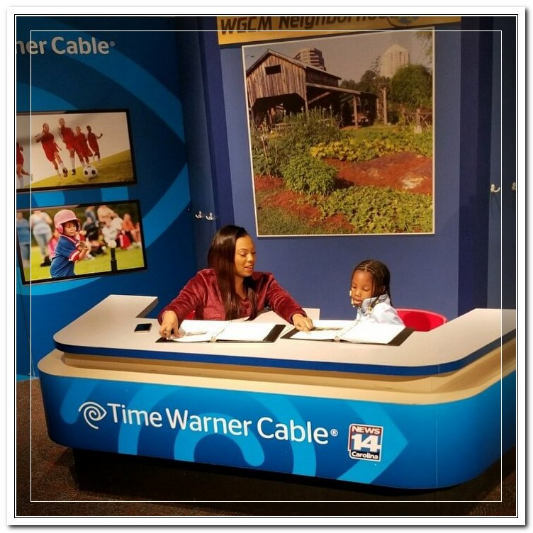 √ Register for Time Warner Cable Columbia SC