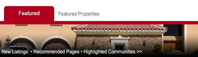 Featured Properties, Featured Homes for Sale, Active Adult Neighborhoods, Luxury Homes, New Construction - Bill Salvatore, Realty Excellence East Valley - Arizona Elite Properties - 602-999-0952