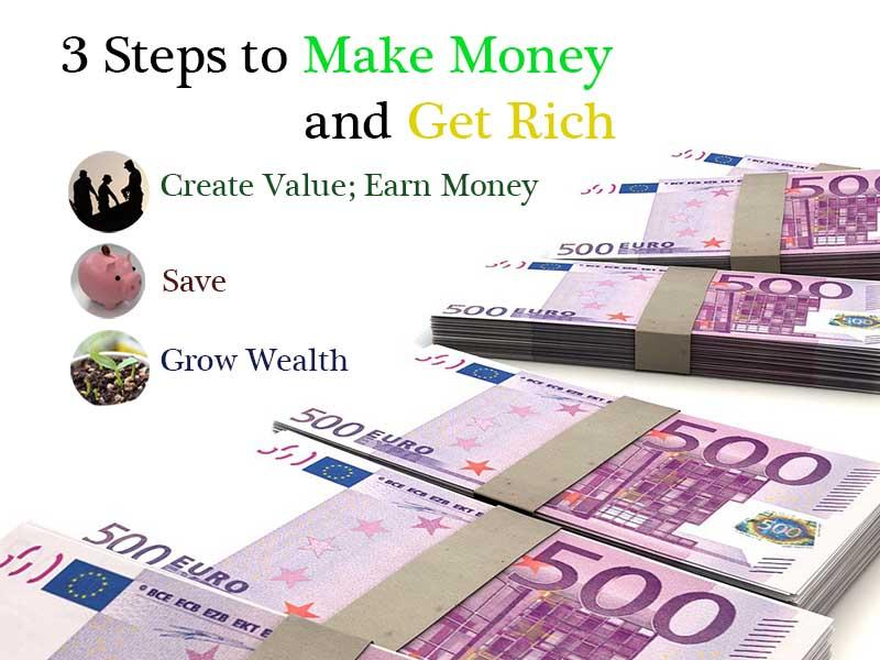 make-money-and-get-rich