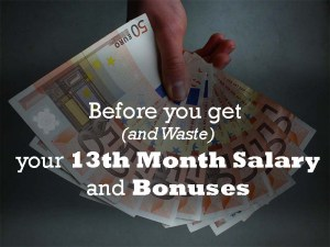 before-13th-month-salary