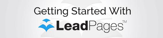 lead-large