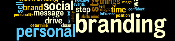 branding-large