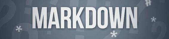 markdown-large