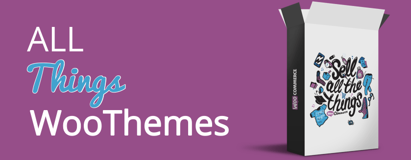all-things-woothemes