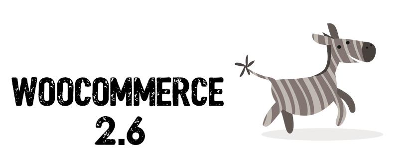 woocommerce-2.6