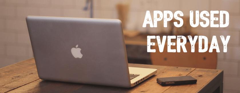 everyday-apps