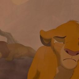 Simba-Mufasa-(The_Lion_King)