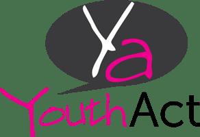 logox2youthact
