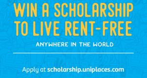 scholarship-fanposts-800x800-en-c.1463135609