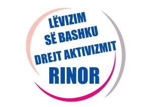 logo Reload-page-001