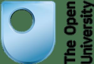 OU_transparent